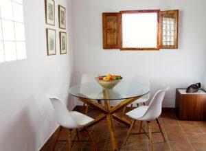 vegetarian holidays abroad, yoga almeria, spiritual retreat