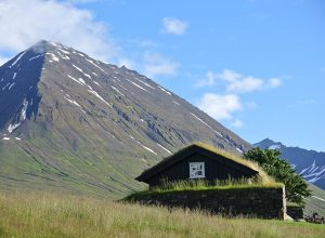 iyengar yoga holidays, wellbeing holidays, iceland yoga retreat