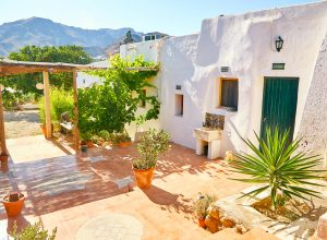 yoga almeria, vegan meditation retreat, yoga holidays abroad